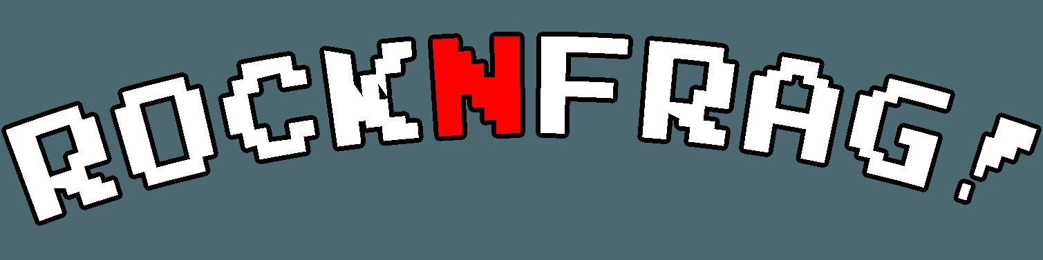 rocknfrag.pro